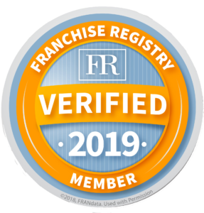 2019_FranchiseRegistry_VerifiedMember_Logo