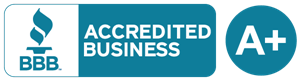 BBB_accredited_business-sm