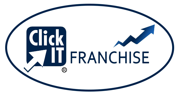 Click IT Franchise