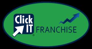 Click-IT-FranchiseNew-Logo-G