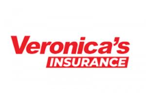 Veronica's Insurance Franchise Opportunities In South Dakota (SD)