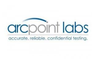 ARCpoint Labs Franchise Opportunities In Nebraska (NE)