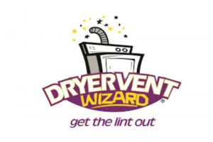 Dryervent Wizard Franchise Opportunities In South Dakota (SD)