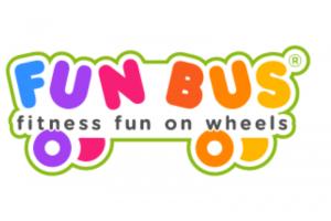 Fun Bus, Fitness FUN on Wheels Franchise Opportunities In Nebraska (NE)