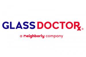 Glass Doctor Franchise Opportunities In South Dakota (SD)