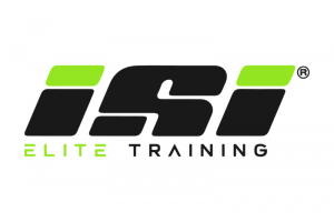 ISI Elite Training Franchise Opportunities In South Dakota (SD)