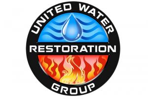 United Water Restoration Group Franchise Opportunities In Nebraska (NE)