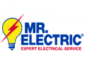 Mr. Electric Franchise Opportunities In South Dakota (SD)