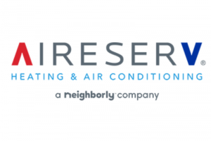 Airserve Franchise Opportunities In South Dakota (SD)