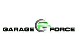 Garage Force Franchise Opportunities In South Dakota (SD)