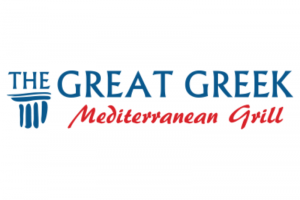 The Great Greek Mediterrranean Grill Franchise Opportunities In South Dakota (SD)