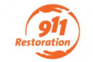 911 Restoration Franchise Opportunities In South Dakota (SD)