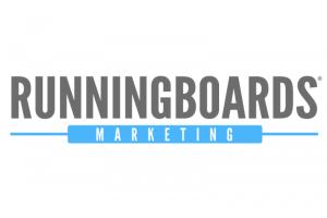Running Boards Marketing Franchise Opportunities In Nebraska (NE)