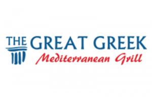 The Great Greek Mediterranean Grill Franchise Opportunities In Nebraska (NE)