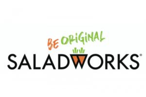 Salad World Franchise Opportunities In South Dakota (SD)