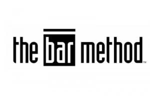 the bar Method Franchise Opportunities In South Dakota (SD)