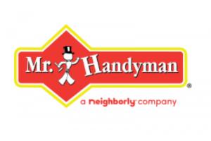 Mr. Handyman Franchise Opportunities In South Dakota (SD)