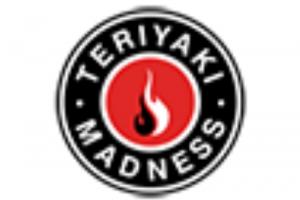Teriyaki Madness Franchise Opportunities In South Dakota (SD)