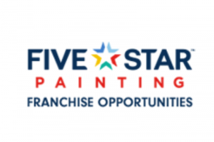 Five Star Painting Franchise Opportunities In South Dakota (SD)