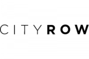 CITYROW - Fitness Studio Franchise Opportunities In Nebraska (NE)