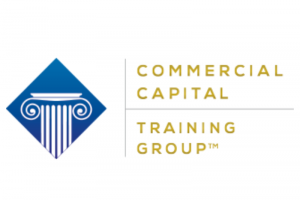 Commercial Capital Training Group Franchise Opportunities In South Dakota (SD)