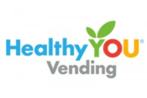Healthy YOU Vending Franchise Opportunities In Nebraska (NE)