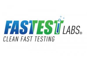 Fastest Labs Drug Testing Franchise Opportunities In Nebraska (NE)