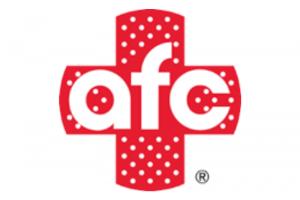 American Family Care Franchise Opportunities In South Dakota (SD)