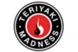 Teriyaki Madness Franchise Opportunities In Nebraska (NE)