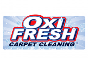 Oxi Fresh Carpet Cleaning Franchise Opportunities In South Dakota (SD)