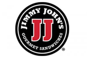 Jimmy John's Gourmet Sandwiches Franchise Opportunities In South Dakota (SD)