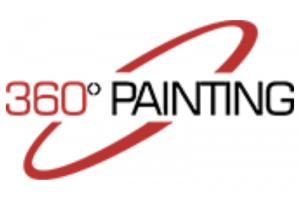 360 Panting Franchise Opportunities In South Dakota (SD).