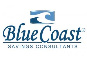Blue Coast Savings Consultants Franchise Opportunities In South Dakota (SD)