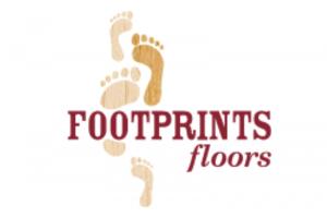 Footprints Floors Franchise Opportunities In Nebraska (NE)
