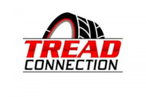 Tread Connection Franchise Opportunities In South Dakota (SD)