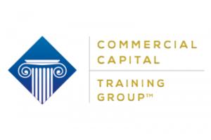 Commercial Capital Training Group Franchise Opportunities In Nebraska (NE)