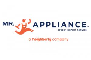 Mr. Appliance Franchise Opportunities In South Dakota (SD)