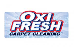 Oxi Fresh Carpet Cleaning Franchise Opportunities In Nebraska (NE)