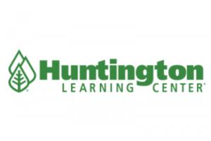 Huntington Learning Centers Franchise Opportunities In Nebraska (NE)