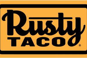 Rusty Taco Franchise Opportunities In South Dakota (SD)