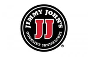 Jimmy John's Gourmet Sandwiches Franchise Opportunities In Nebraska (NE)
