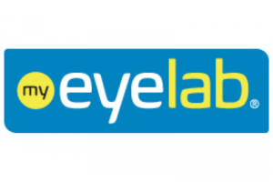 My Eye lab Franchise Opportunities In South Dakota (SD)