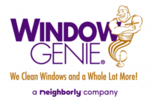 Window Genie Franchise Opportunities In South Dakota (SD)