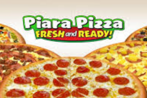 Piara Pizza Franchise Opportunities In North Carolina.
