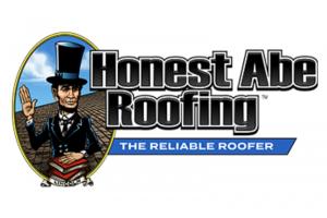 Honest Abe Roofing Franchise Opportunities In South Dakota (SD)