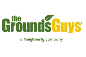 The Grounds Guys Franchise Opportunities In South Dakota (SD).