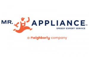 Mr. Appliance Franchise Opportunities In Nebraska (NE)