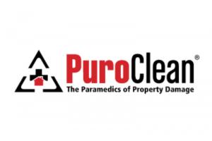 Puro Clean Franchise Opportunities In Nebraska (NE)