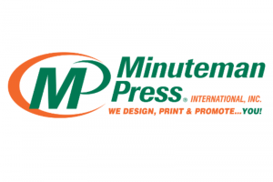 Minuteman Press International Franchise Opportunities In South Dakota (SD)