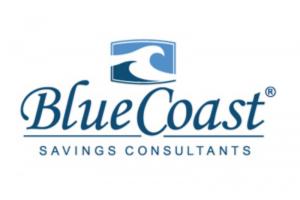 Blue Coast Savings Consultants Franchise Opportunities In Nebraska (NE)
